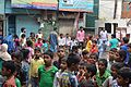 Bareilly Compound kids workshop 2016 (29516331472).jpg