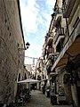 Bari Vecchia.jpg