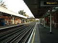 Barkingside stn south.JPG