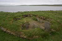 Barnhouse Settlement 20110525 House 3.jpg