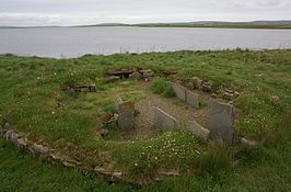 Barnhouse Settlement 20110525 House 3.jpg