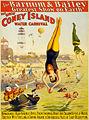 Barnum & Bailey Coney Island Water Carnival 3g10497u.jpg