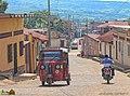 Barrio San Sebastian Chiquimulilla Santa Rosa (120177077).jpeg