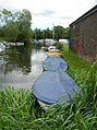 Barton Turf staithe - geograph.org.uk - 561992.jpg