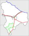 Barwice-gmina.png