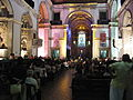 Basílica de Nossa Senhora do Carmo - Recife, Pernambuco, Brasil.jpg