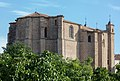 Basílica de Nuestra Señora de los Milagros, Ágreda, España, 2012-09-01, DD 08.JPG