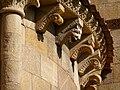 Basílica de los Santos Hermanos Mártires-11.JPG