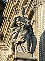Basílica del Pilar - P1410428.jpg