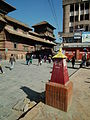 Basantapur Kathmandu Nepal (8528213297).jpg