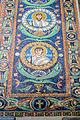 Basilica di San Vitale - Ravenna (14088995380).jpg