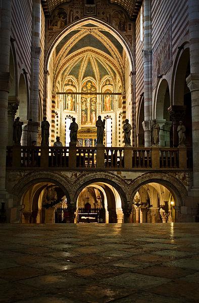 File:Basilica di San Zeno 2.jpg