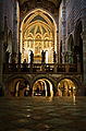 Basilica di San Zeno 2.jpg