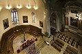 Basilica di Sant'Agostino1.jpg