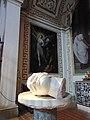 Basilica di Santa Maria degli Angeli e dei Martiri 42.jpg