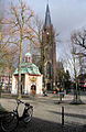 Basilika, Kevelaer - geo.hlipp.de - 196.jpg