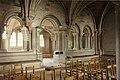 Basilique Sainte-Marie-Madeleine de Vézelay PM 46691.jpg
