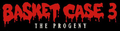 Basket Case 3 Logo.png