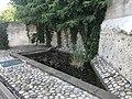 Bassin-fontaine de la montée de Saint-Germain (Beynost) - 4.JPG