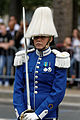 Bastille Day 2014 Paris - Color guards 006.jpg