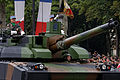 Bastille Day 2014 Paris - Motorised troops 053.jpg