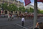 Bastille Day 2015 military parade in Paris 12.jpg
