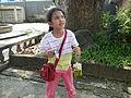 BatangasCathedraljf0001 07.JPG