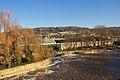 Bath 2014 23.jpg