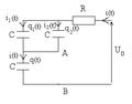Batterie de condensateurs soumis à échelon de tension - ter.png