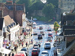 Battle High Street.jpg