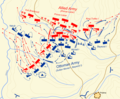 Battle of Kosovo plan.png