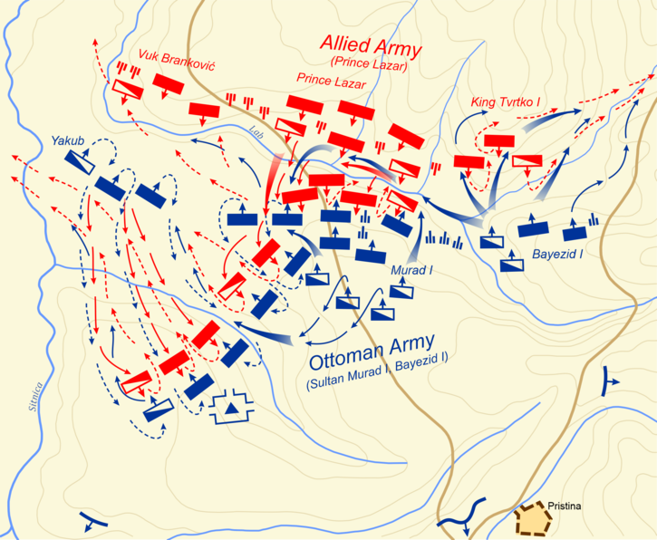 File:Battle of Kosovo plan.png