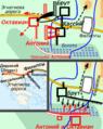 Battle of Philippi (42 BC) ru.png