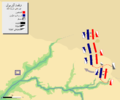 Battle of Yarmouk-day-2 phase-3-ar.PNG