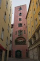 Baumburger Turm Regensburg Watmarkt 4 D-3-62-000-1314 03.tif