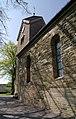 Bausenhagen ev kirche IMGP6648 wp.jpg