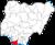 Bayelsa State Nigeria.png