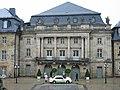 Bayreuth Markgraefliches Opernhaus 2002.jpg