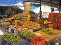 Bazaarchitecture - Crawford Market (4070463357).jpg
