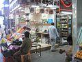 Bazaarchitecture - Crawford Market (4070464721).jpg