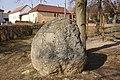 Beřovice - pamětní kámen na návsi.jpg