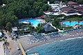 Beach resort in Beldibi Çifteçeşmeler - panoramio - Karim Jamal.jpg
