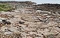 Beacon Templates - geograph.org.uk - 931738.jpg