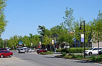 Beaconsfield QC 1.JPG