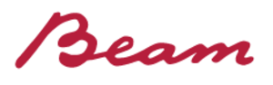 Beam Suntory - Previous logo