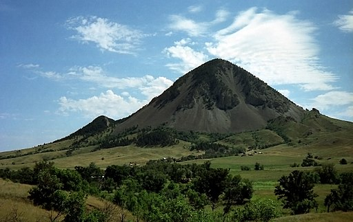 Bear Butte Scan 0001