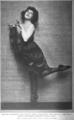 BeatriceCollenette1921.tif
