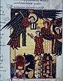 Beatus Escorial - (Rev 14).jpg