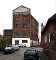 Beddington, Wandle Mill - geograph.org.uk - 1777680.jpg