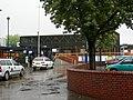 Bedford Midland Road Station - geograph.org.uk - 437340.jpg